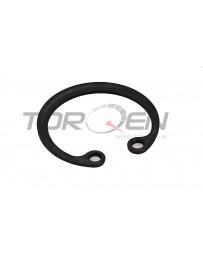 350z Nissan OEM Piston Snap Ring C-Clip