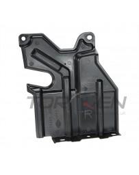 370z Nissan OEM Front Engine Frame Cover, RH