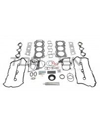 370z Nissan OEM Engine Gasket Repair Kit 2013-2014