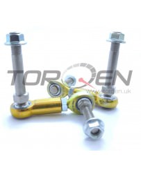 370z SPL PRO Front Sway Bar End links