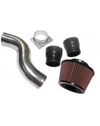 ISR Performance Intake Kit - Nissan SR20DET S13 w/Z32 MAF