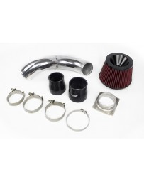 ISR Performance Intake Kit - Nissan RB25DET Swapped S13/14