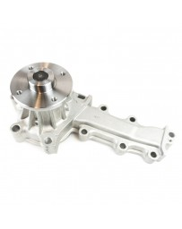 ISR Performance OE Replacement Water Pump - Nissan RB25/26