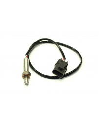 ISR Performance OE Replacement SR20DET O2 Sensor - Skinny