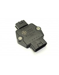 ISR Performance OE Replacement Ignitor Chip - Nissan SR20DET S13/S14