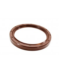 ISR Performance OE Replacement Rear Main Seal - RWD SR20DET