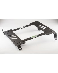 Planted Seat Bracket - NISSAN 200SX [S12 CHASSIS] (1984-1988) - LEFT