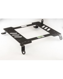 Planted Seat Bracket - NISSAN 240SX (1989-1998) - RIGHT