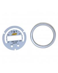 350z AEM X-Series Wideband UEGO AFR Sensor Controller Gauge Accessory Kit