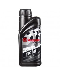 Toyota GT86 Brembo HTC 64T Brake Fluid, 500ml Bottle