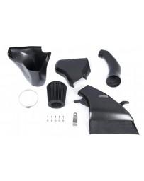 ARMA Speed Audi A4 / A5 B8 2.0T Cold Carbon Intake