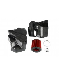 ARMA Speed BMW E90 320i Cold Carbon Intake