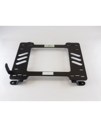 Planted Seat Bracket - DODGE CHALLENGER (2012+) - DRIVER / RIGHT