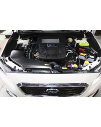 ARMA Speed Subaru Levorg 1.6T Cold Carbon Intake