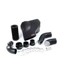 ARMA Speed VW Golf 6R Cold Carbon Intake