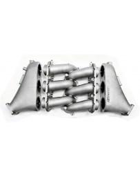 Nissan GT-R R35 Greddy RX Intake Plenum Manifold