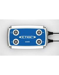 CTEK Battery Charger - D250TS - 24V