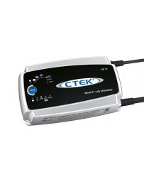CTEK Battery Charger - Multi US 25000 - 12V