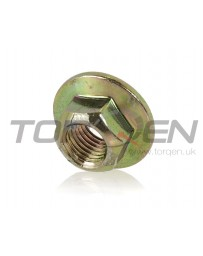 350z Nissan OEM Exhaust Bracket Nut