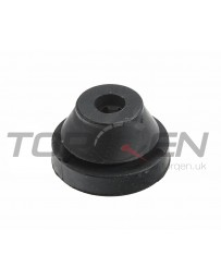 370z Nissan OEM Air Box Mounting Rubber Grommet Insulator