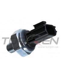 370z Nissan OEM Power Steering Pressure Sensor