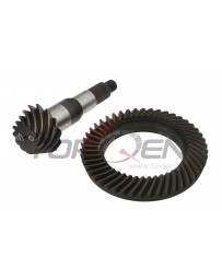350z Nissan OEM 3.7 Final Drive Gears, Manual Transmission MT