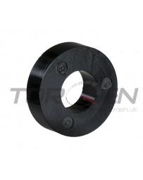 350z DE Ishino Stone OEM 17522-10V00 Fuel Rail Spacer Grommet
