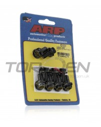 370z ARP Pro Heavy Duty Clutch Pressure Plate Bolt and Washer Kit, MT