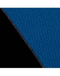 BRAUM BLUE JACQUARD FABRIC MATERIAL