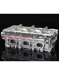 Nissan GT-R R35 Boost Logic 02011307 Race Head Package
