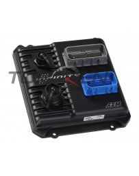Nissan GT-R R35 AEM Infinity-10 Stand-Alone Programmable EMS with Advanced Tuning Package