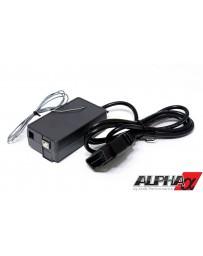 Nissan GT-R R35 AMS Alpha Auto Shift Box