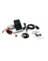 Nissan GT-R R35 Innovate Motorsports LM-1 Digital Air / Fuel Ratio Meter