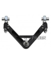 SPL Front Upper Camber/Caster Arms 370Z