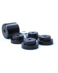 SPL Solid Differential Mount Bushings 370Z