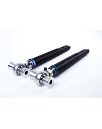 SPL Front Tension Rods S13/Z32/R32 GTS