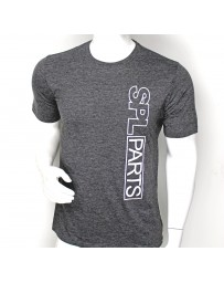 SPL T-Shirt