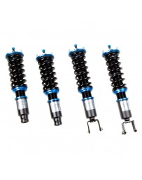 Revel Touring Sport Damper Coilovers - 94-01 Acura Integra / 1992-1995 Honda Civic