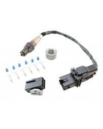 370z AEM Universal EMS Wideband 02 Kit Sensor