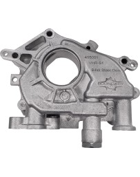 350z HR Boundary Billet Oil Pump Assembly