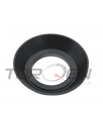 350z Nissan OEM Oil Filler Cap Seal