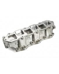 350z HR Z1 Motorsports Ported Lower Intake Manifold