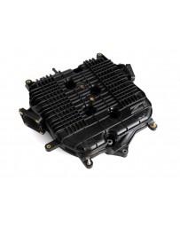 350z HR Z1 Intake Plenum Power Mod