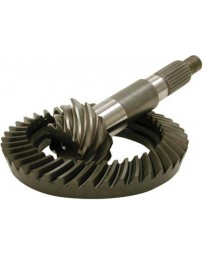 370z Tomei 3.90 Final Drive Gear Set