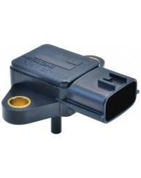 350z Nismo Fuel Filler Cap Cover