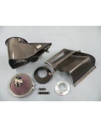 350z KW Variant 3 V3 Coilover Kit