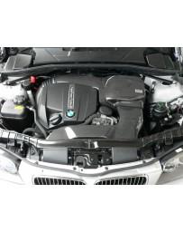 GruppeM BMW 130i 3.0 E82/87/88 2005 - 2013 (FRI-0310)