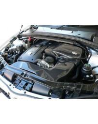 GruppeM BMW 135i E82/E87/E88 3.0L TURBO 2010 ~ 2013 (FRI-0328)