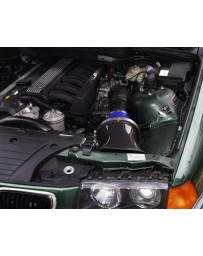 GruppeM BMW E36 ALPINA B3 3.0 LITER 1993 - 1997 (FRI-0110)