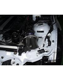 GruppeM BMW E36 Z3 1.9i 1996- 1999 (FRI-0105)